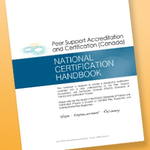 psacc-hp-certification-book