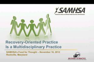 RTP-MultidisciplinaryPractice