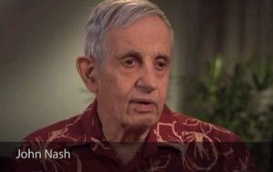RTP-Philadelpia_JohnNash