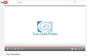 TrueChildWithin