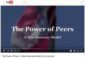video - power of peers