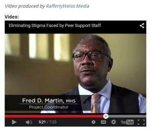 VideoIntegratedCare_Stigma