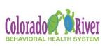 ColoradoLogo