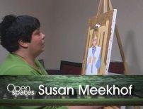 SusanMeekhof4