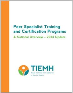 PS_Training_Cert