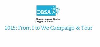 DBSA campaign 2015