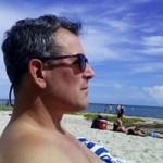Bill Beverley-Blanco coordinator