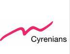 cyrenes