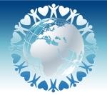 Global Peer Supporter Celebration Day