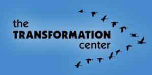 Transformation Center