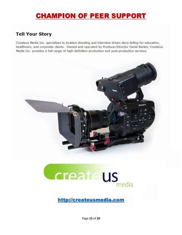03 Champion Sponsor - Createus Media