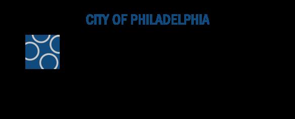 CityOfPhilaDBHIDS-logo