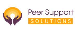 SGC_PeerSolutions
