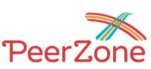 Peerzone-plain