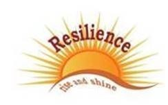 resilience_logo2