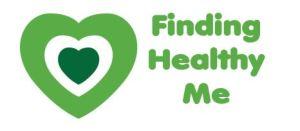 ACA - Healthy Me