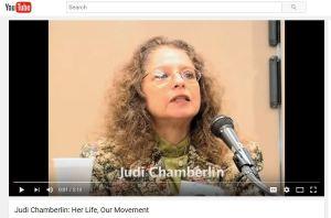 JudiChamberlin